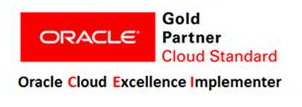 Kovaion – first Oracle Boutique partner in India to be part of Oracle CEI